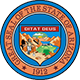 Board of Behavioral Health Examiners Payment Site Logo